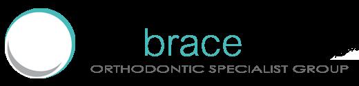 Brace Space Logo